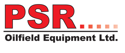 PSR Oilfield Equipment Ltd